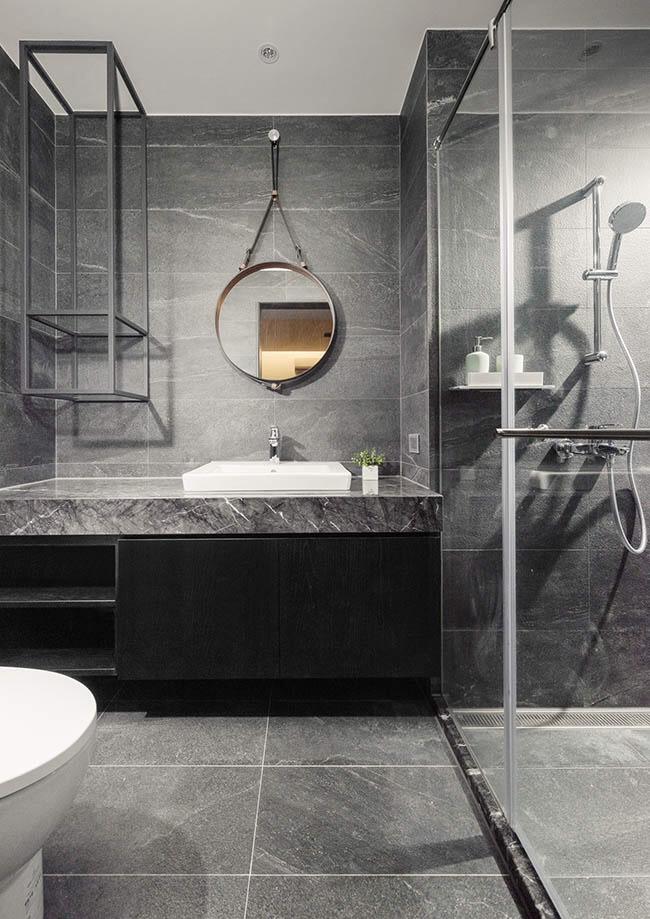 衛浴空間3