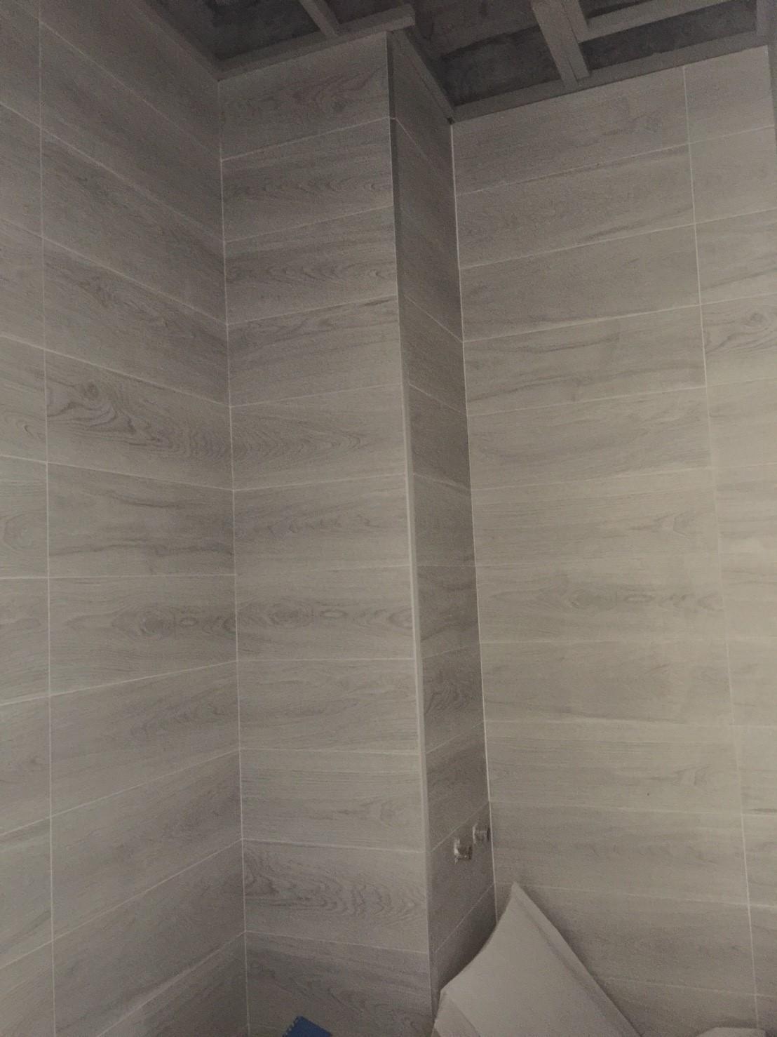 衛浴空間8
