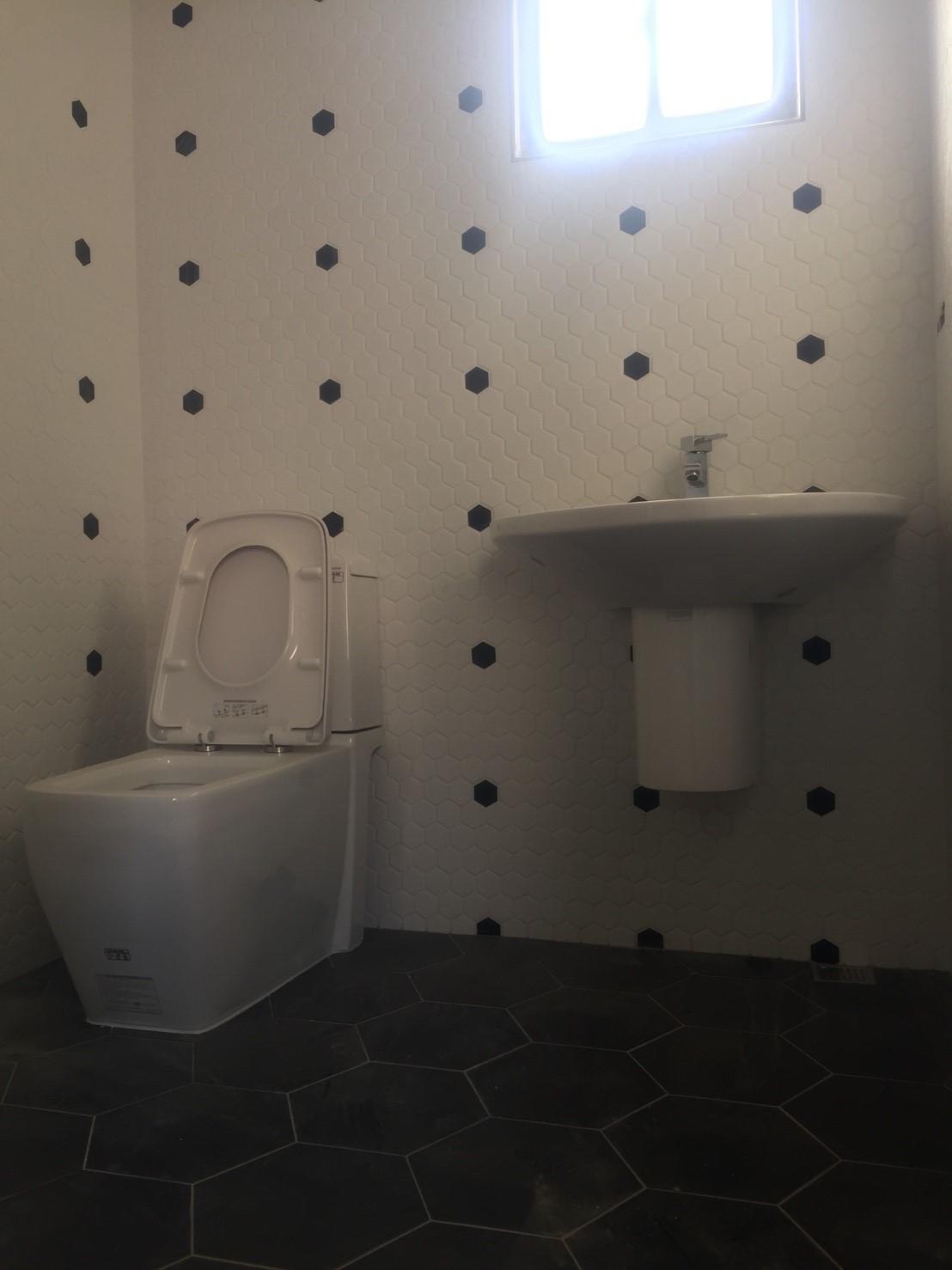 衛浴空間21