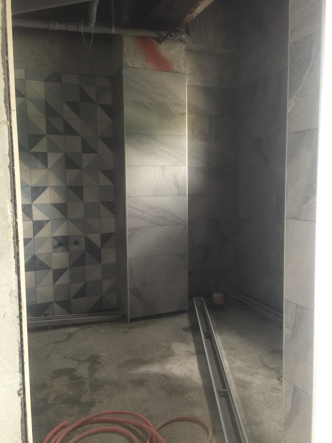 衛浴空間24
