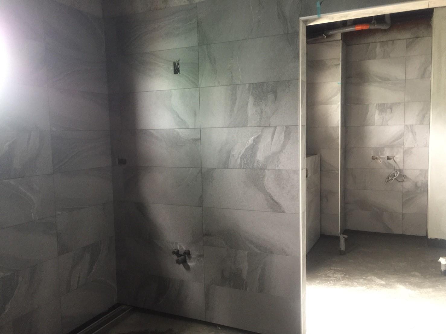 衛浴空間26
